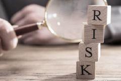 风险管理基础微证书