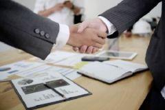 兼并收购流程及执行微证书