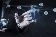 全球供应链基础微证书